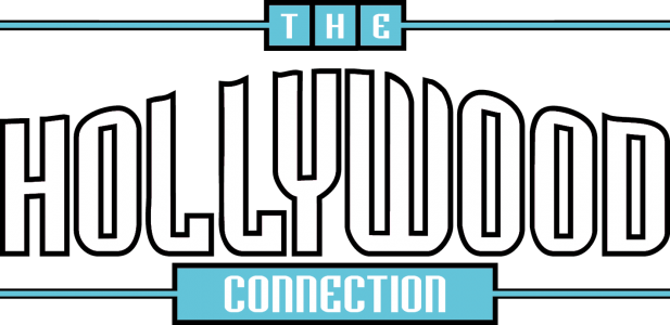 Hollywood-Connection